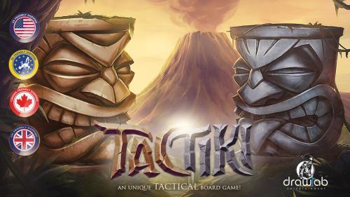 TacTiki