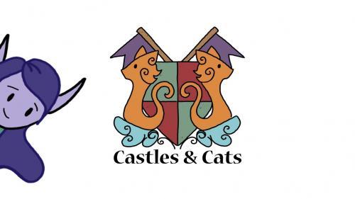 Castles & Cats