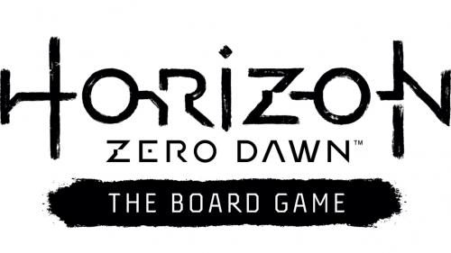 Horizon Zero Dawn™ - The Board Game