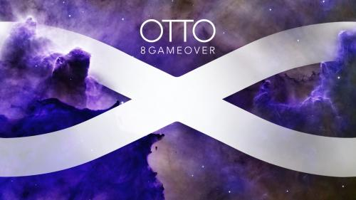 OTTO Game Over: the most abstract game Ever