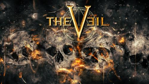 THE VEIL: Revisited