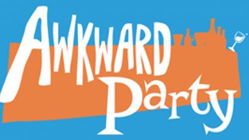 Awkward Party