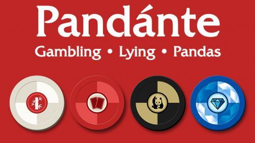 Pandante (reboot)