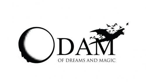 Of Dreams and Magic: A Modern Fantasy RPG