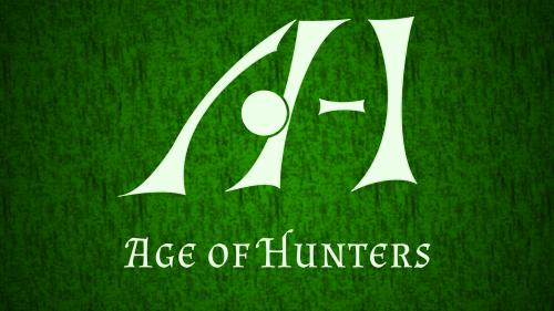 Age of Hunters