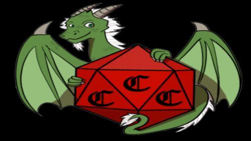 Critter Creator Corner