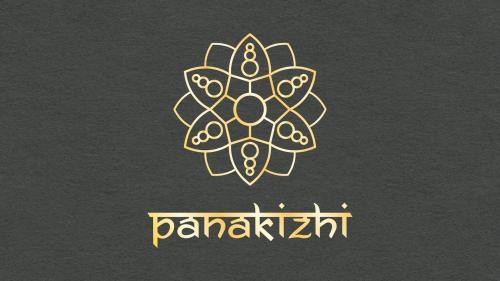 Panakizhi