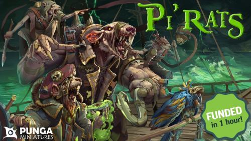 PI RATS — Ratmen Fantasy Football Team