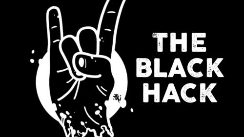 The Black Hack
