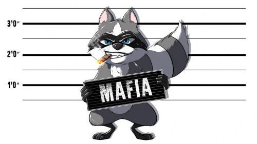 Mafia: Crime Scene