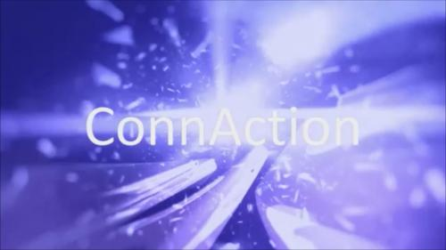 ConnAction - A Life-Design Board Game
