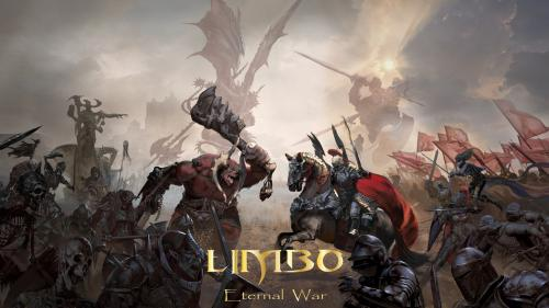 Limbo: Eternal War