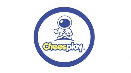 Cheesplay