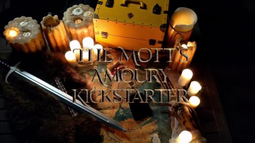 Mott s Armoury: Elevate your ASOIAF Minis Experience