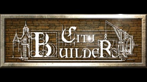 City Builder: Platinum Edition