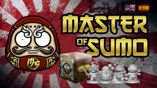 MASTER OF SUMO