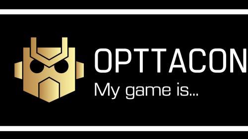 OPTTACON 2019