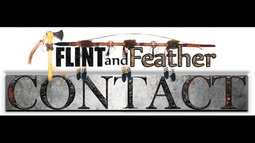 Flint and Feather Contact