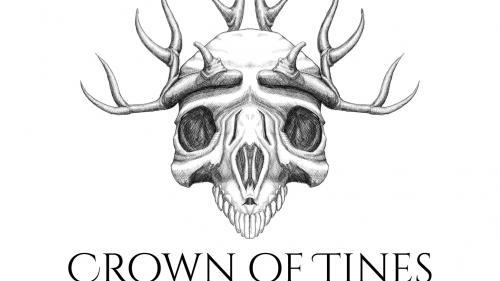 Crown of Tines
