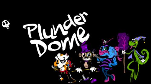 The Plunder Dome
