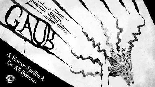 The Book of Gaub