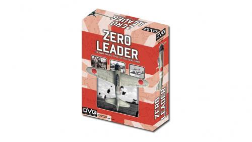 DVG - Zero Leader