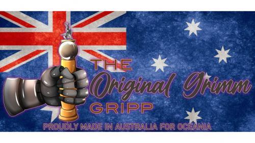 The Original Grimm Gripp Australia