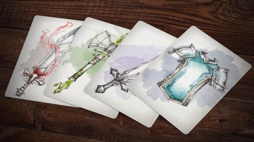 Magwa s Magic Item Compendium