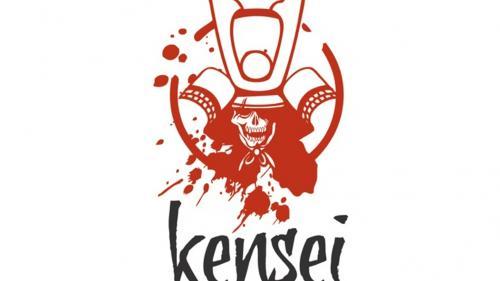 Kensei Undead