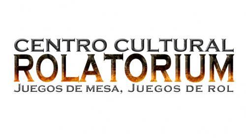 Centro Cultural Rolatorium