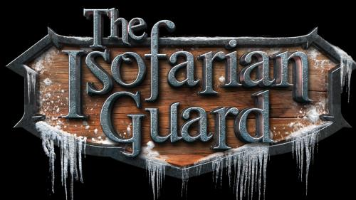 The Isofarian Guard