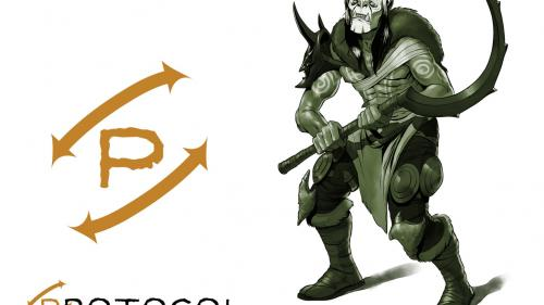 The Protocol Primer: A Complete Guide to GMless Games