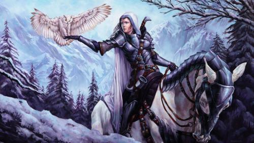 Heroic Fantasy & Barbarian Conquerors Collection