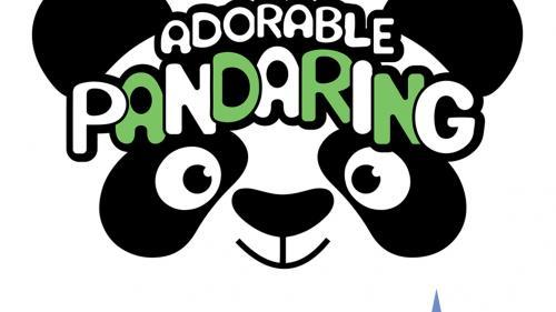 Adorable Pandaring