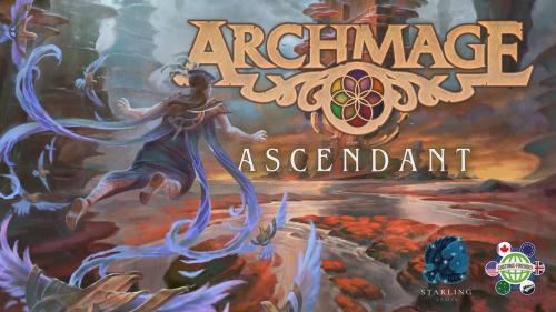 Archmage: Ascendant