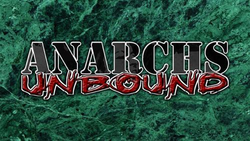 Deluxe Anarchs Unbound