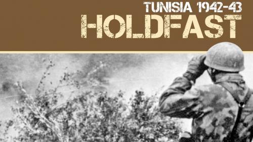 Holdfast Tunisia