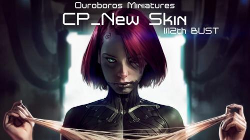 CP_New Skin