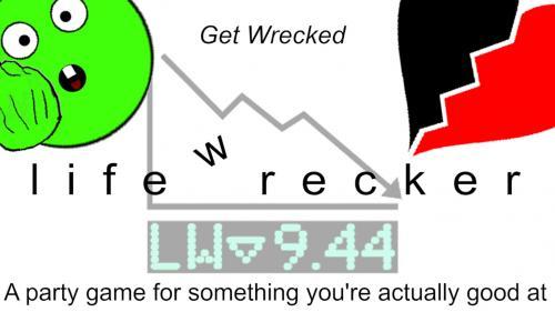 Lifewrecker