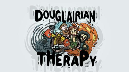 Douglairian Therapy