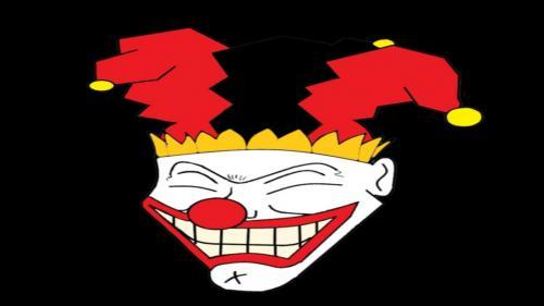 Joker s Tricks Card Game Make/100