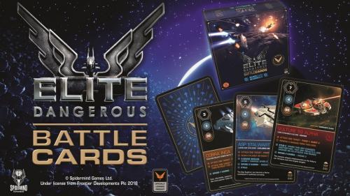 Elite: Dangerous Battle Cards (@EDBattlecards)