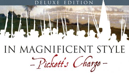 In Magnificent Style Deluxe Edition