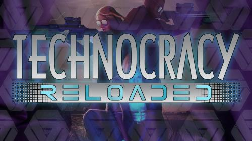 M20 Technocracy Reloaded
