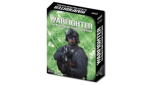 Warfighter Modern - Wave 3 - Shadow War