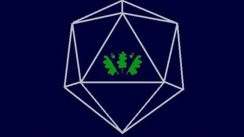 GreenOakesRPGAids
