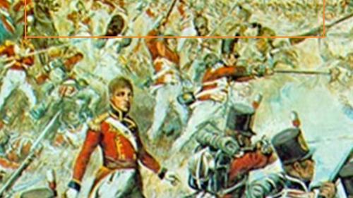O er the Hills Early Peninsula War Scenarios 1808-1809