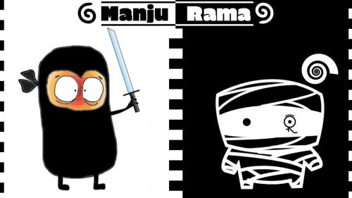 Manju Rama