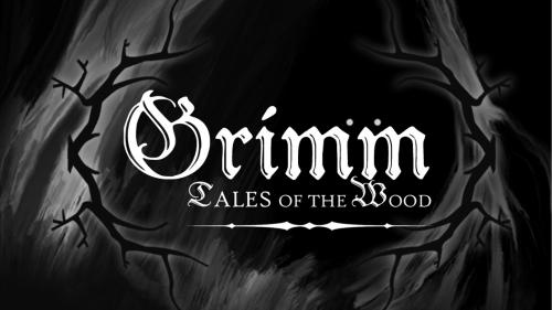 Grimm Tales of the Wood