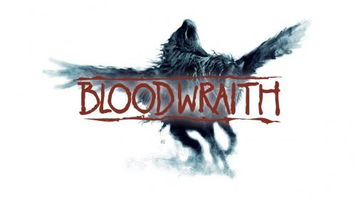 Bloodwraith: A Fantasy World of Survival and Torment
